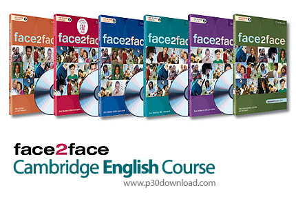1387082369_face2face-cambridge-english-course