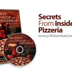 1387180616_secrets-from-inside-the-pizzeria