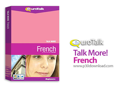 1387622442_eurotalk-interactive-talk-more-french