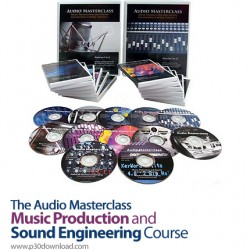 1389674883_the-audio-masterclass-music-production-and-sound-engineering-course