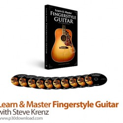 1390375397_legacy-learn-master-fingerstyle-guitar