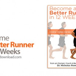 1390995823_become-a-better-runner-in-12-weeks