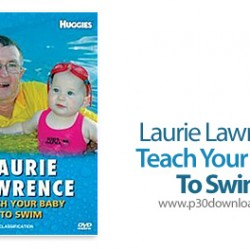 1391599657_laurie-lawrence-teach-your-baby-to-swim