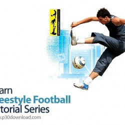 1391603521_learn-freestyle-football-with-billy-wingrove
