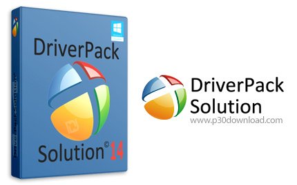 1392029505_driverpack-solution