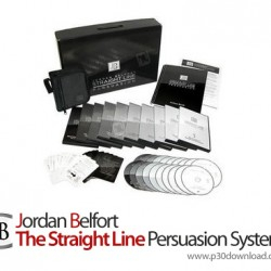 1392461796_jordan-belfort-straight-line-persuasion-home-study-course
