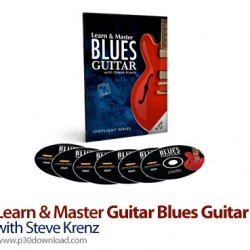 1392530925_legacy-learn-master-guitar-blues-guitar
