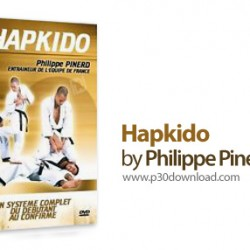 1392629208_hapkido-by-philippe-pinerd-d