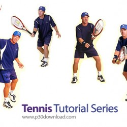 1393850607_tennis-tutorial-series