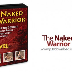 1394287110_the-na-ked-warrior