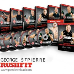 1394602885_rushfit-georges-st-pierre-8-week-ultimate-home-training-program