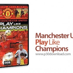 1394881272_manchester-united-play-like-champions