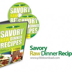 1401702084_savory-raw-dinner-recipes