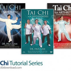 1402122240_tai-chi-tutorial-series