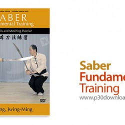1402733023_saber-fundamental-training