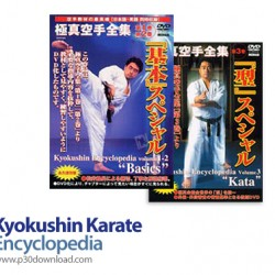 1403943122_kyokushin-karate-encyclopedia