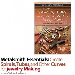 1404906197_metalsmith-essentials-jewelry-making