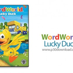 1405165966_wordworld-lucky-duck