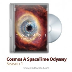 1406467015_cosmos-a-spacetime-odyssey-2014