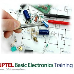 1407067072_nptel-basic-electronics-training