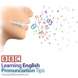 1407561229_bbc-learning-english-pronunciation-tips
