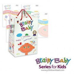 1407571749_brainy-baby-series-for-kids