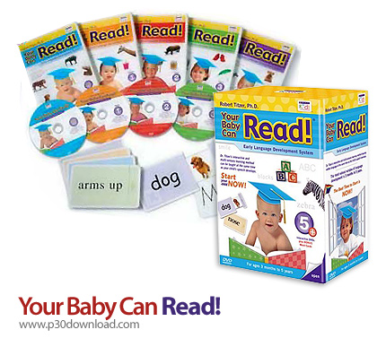 1407646587_your-baby-can-read