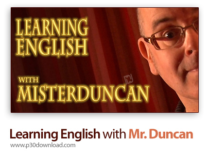 1407671905_learning-english-with-misterduncan