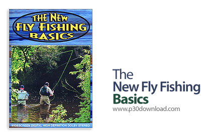 1407738835_the-new-fly-fishing-basics
