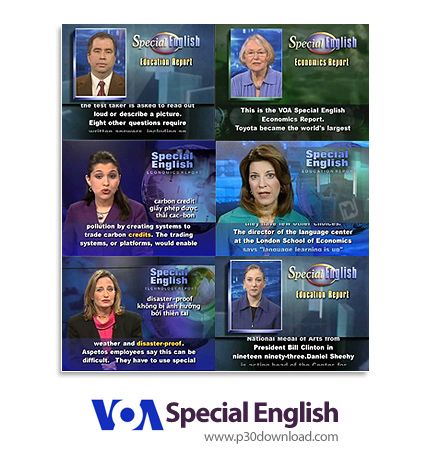 1410425087_voa-special-english
