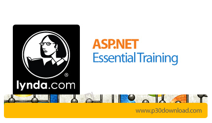 1339662892_aspnet-essential-training