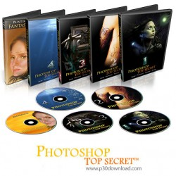 1343900485_photoshop-top-secret