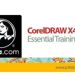 1344339267_lynda-coreldraw-x4-essential-training