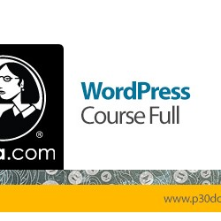 1374142404_lynda-wordpress-course-full