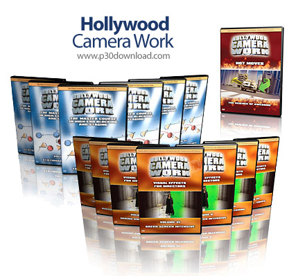 1383395408_hollywood-camera-work