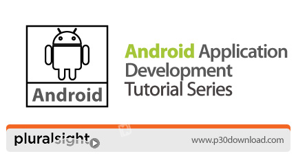 1390813237_pluralsight-android-application-development-series-tutorial