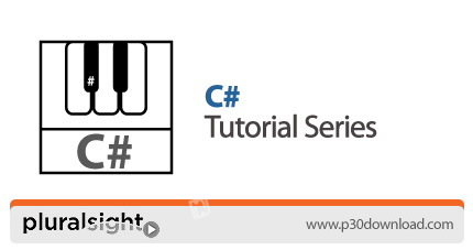 1390827151_pluralsight-c-tutorial-series-