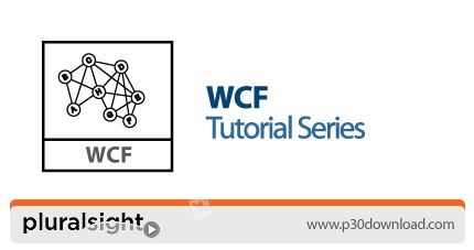 1393763475_pluralsight-wcf-t