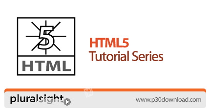 1394445086_pluralsight-html5-tutorial-series