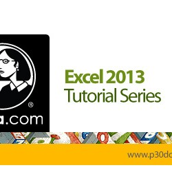 1397296034_lynda-excel-2013-tutorial-series