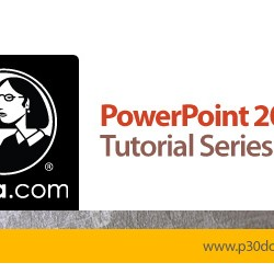 1397384716_lynda-powerpoint-2013-tutorial-series