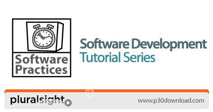 1398064553_pluralsight-software-development-tutorial-series