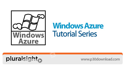 1398253855_pluralsight-windows-azure-tutorial-series
