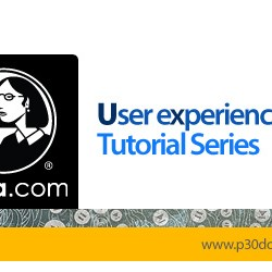 1398932788_ux-tutorial-series
