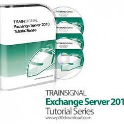 1400746253_trainsignal-exchange-server-2010-tutorial-series