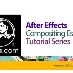 1403502724_lynda-after-effects-compositing-essentials