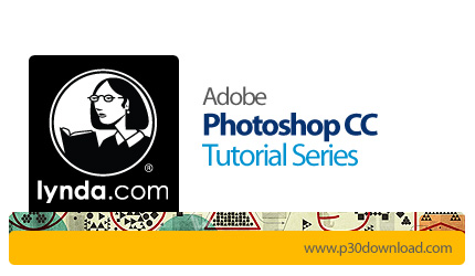 1403511584_lynda-photoshop-cc-tutorial-series