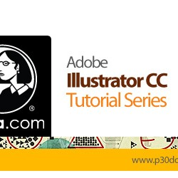 1403513348_lynda-illustrator-cc-tutorial-series