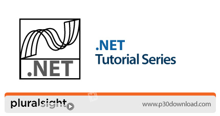 1404295124_pluralsight-net-tutorial-series