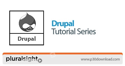 1405250601_pluralsight-drupal-7-tutorial-series